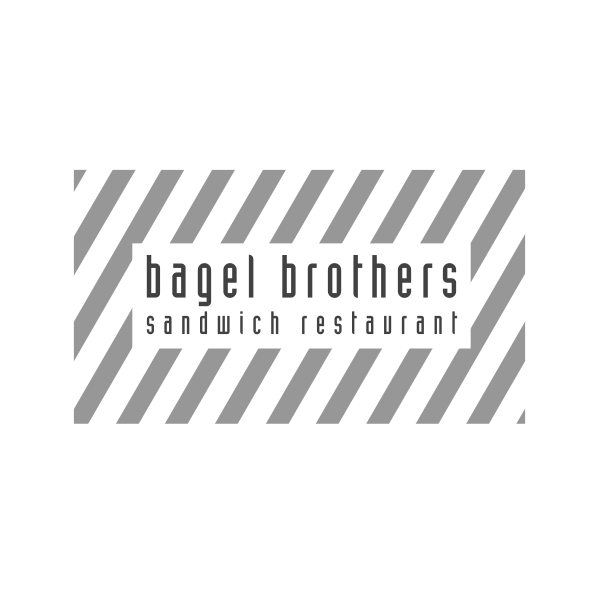 Bagel Brothers GmbH
