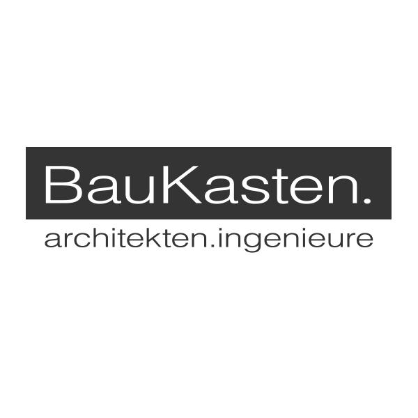 BauKasten.architekten.ingenieure Halle