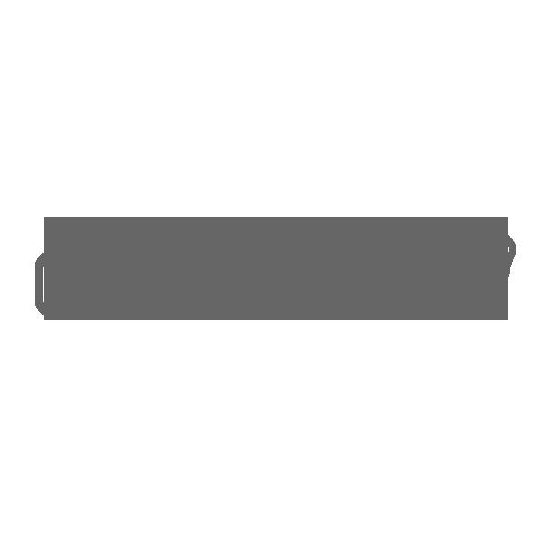 devlab GmbH & Co KG