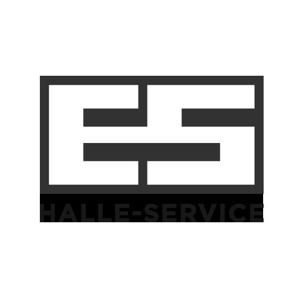 ES Halle-Service
