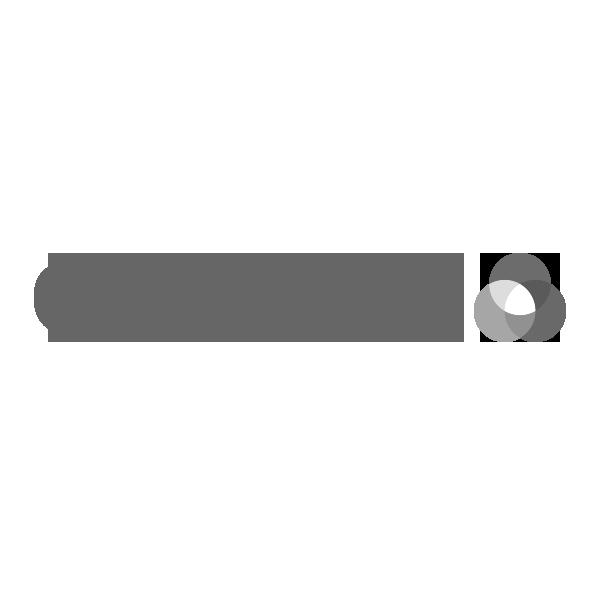 grace-Bikes | Sachsenring Bike Manufaktur GmbH