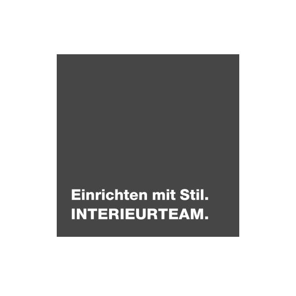 INTERIEURTEAM.GmbH