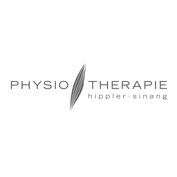 Physiotherapie Hippler-Sinang