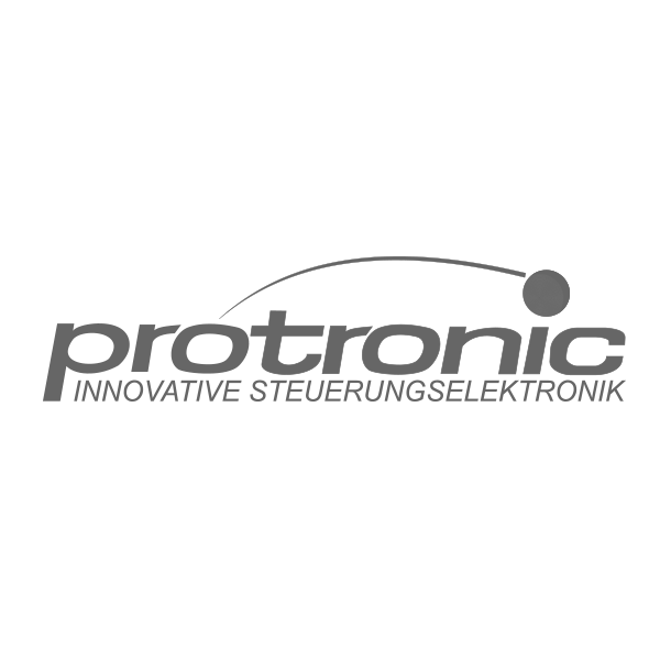 protronic Innovative Steuerungselektronik GmbH